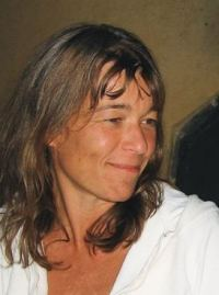 <b>Claudia Schmidt</b> - claudia-schmidt